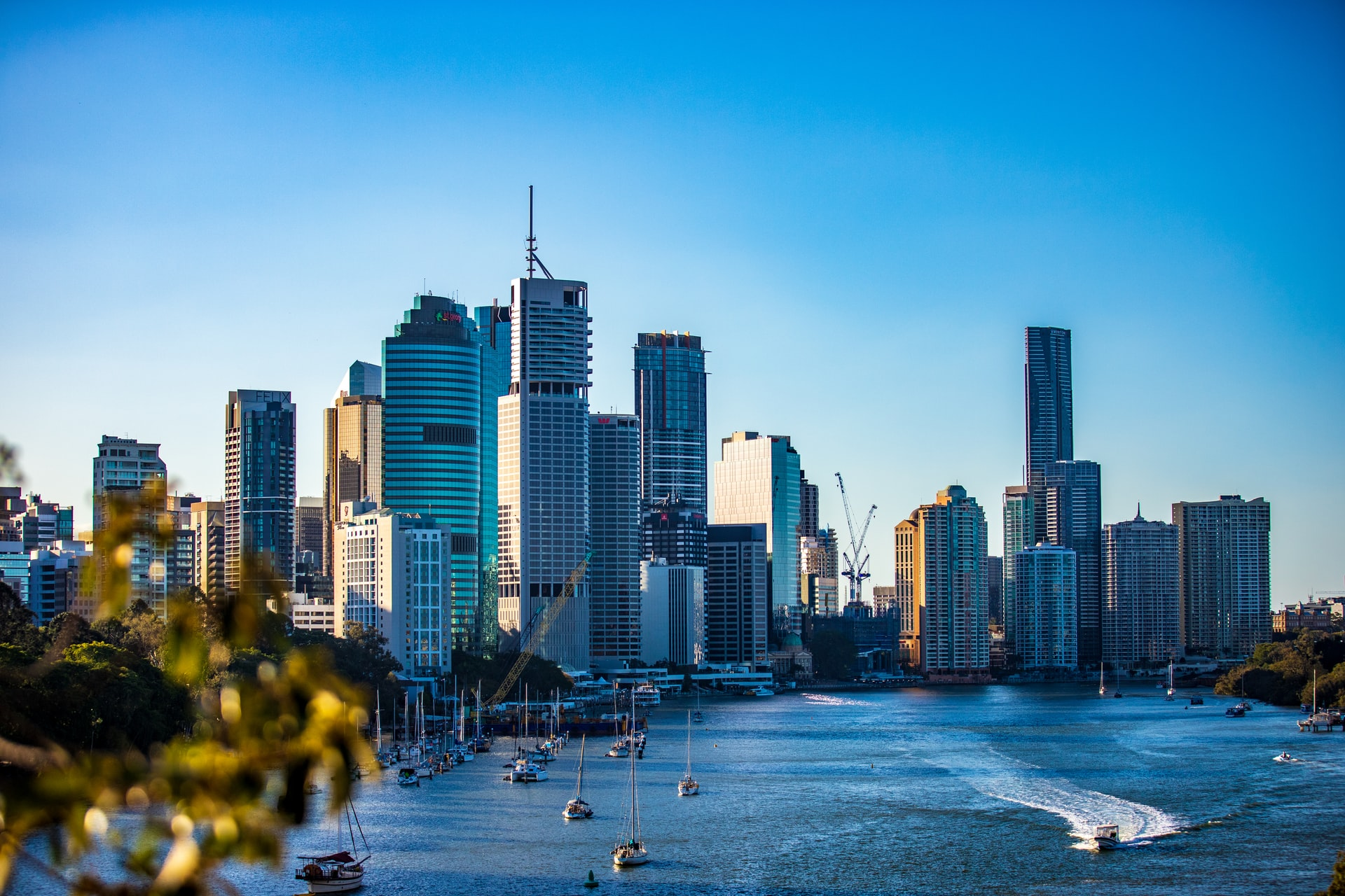 The Ultimate Guide to Moving from Auckland to Brisbane